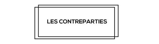 Contrepariz-1504996134