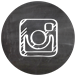 Chalkboard_icon_-_instagram_-_75-1504997160