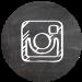 Chalkboard_icon_-_instagram_-_75-1504997160