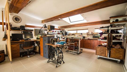 Atelier-1504998040