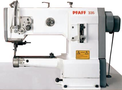 Pfaff-335-1505069264