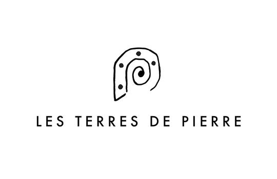 Logo_terres_de_pierre-1505072051