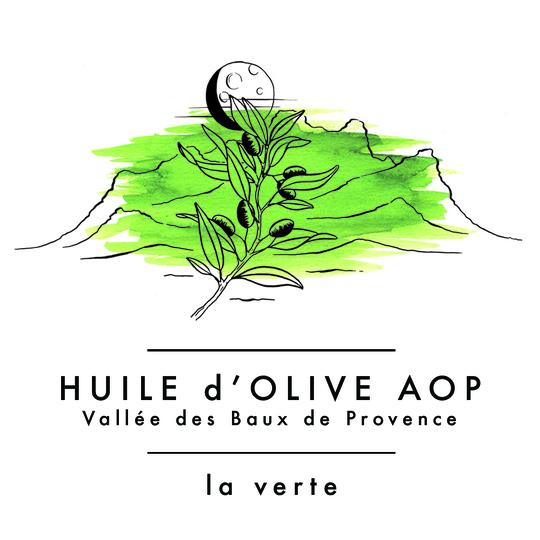 Etiquette_la_verte_8x8-1505072208