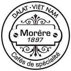 Img15-1505073101