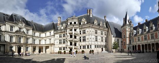 Blois_ch_teau-1505119790
