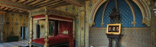 Chateau_de_blois_chambre_roi-1505120250