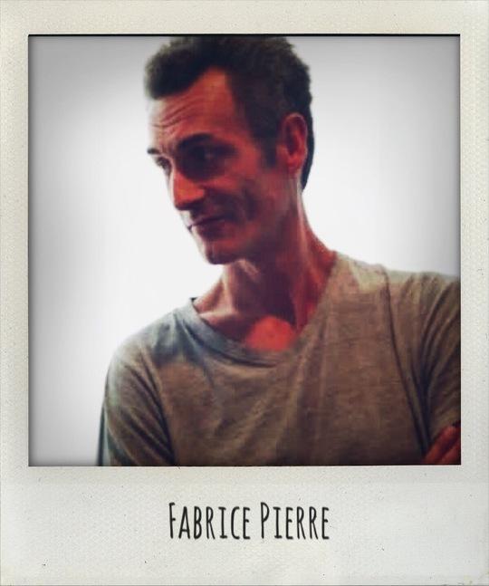 9-_fabrice_pierre_-_l_autre-1505144714
