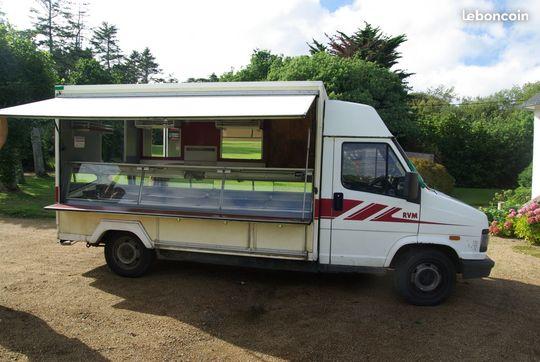 Food_truck-1505147358