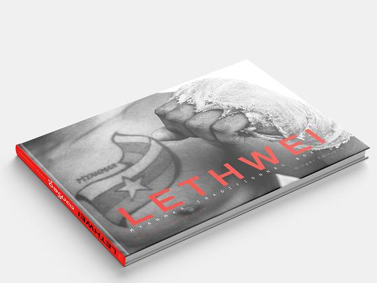Book-1505173597
