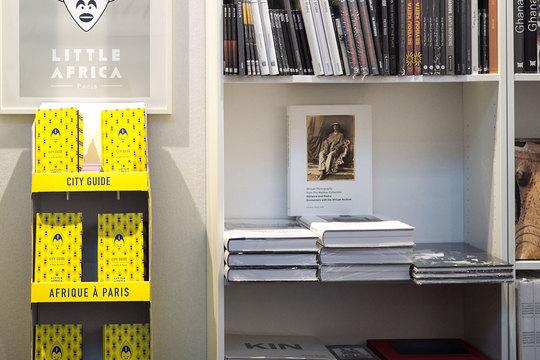 Librairie-1505206851