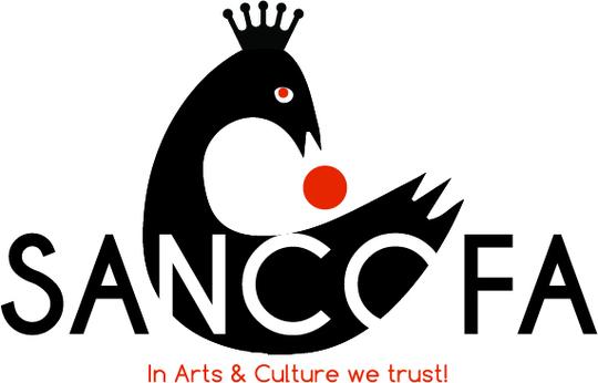 Logo-sancofa_white-1505206884