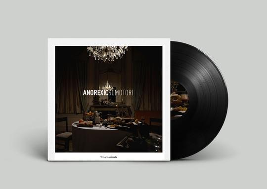 Montage-vinyle-as-1505207157