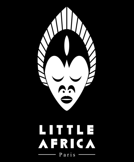 Little_africa_-_logo-02-1505216840
