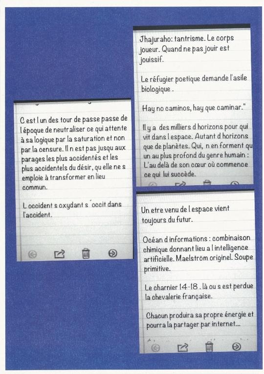 Binder1_page_035-copier-1505233211