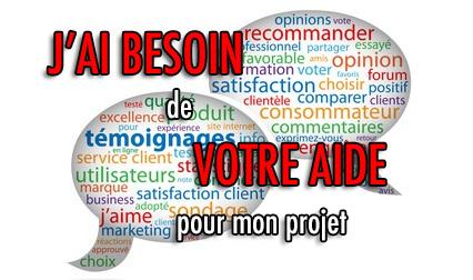 Besoin-de-votre-aide-pour-mon-projet-1505312150