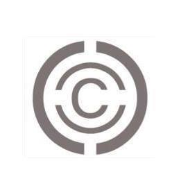 Cdfilms_logo-1505386101