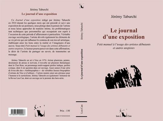 Jde-luxe-couverture-003-1505390017