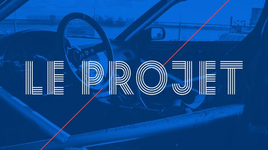 01-le-projet-1505400933