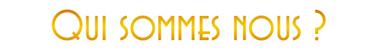 Quismoenous-1505467370