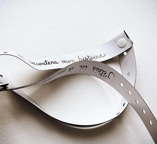 Bracelet_phrase-1505471964