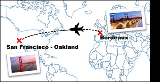 California_trip-1505478865