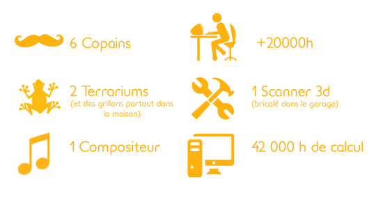 Infographie02-1505483145