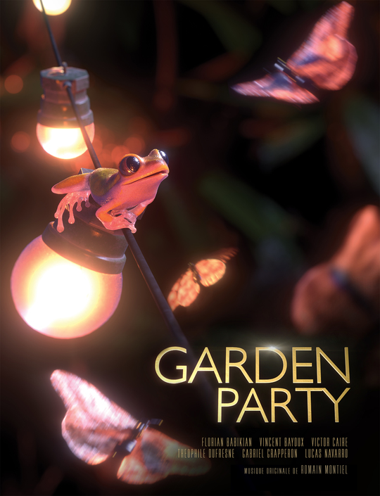 The_garden_party-affiche_rvb_clean-1505491187