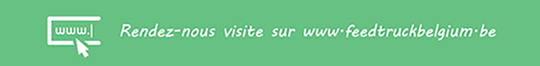 Website-1505504882