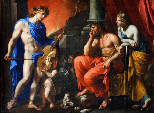 Orpheuse_before_pluto_and_persephone_by_fran_ois_perrier-1505505816