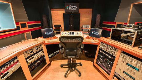 Galaxy-studios-mastering-room-1505574240