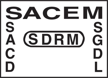 Sacem-sdrm-sacd-sgdl-1505574332