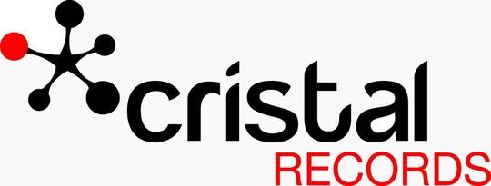 Cristal_records-1505574934
