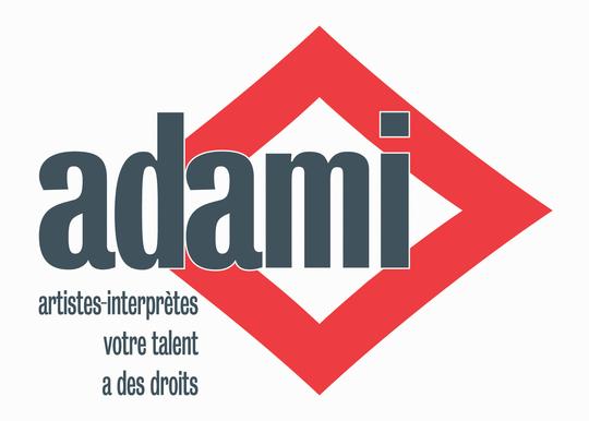 87112-adami-logo-1505586930