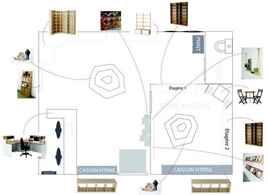 Plan-1505645793