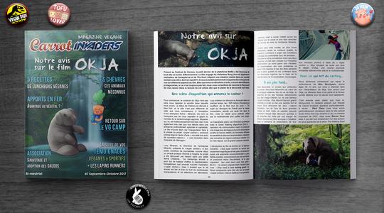Magazine-okja_campagnelight_badges-1505650092