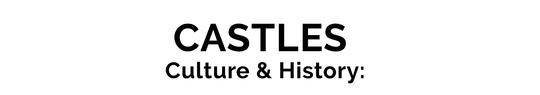 Castles_-_culture___history-1505663770