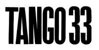 Petitlogo_tango33-1505669617