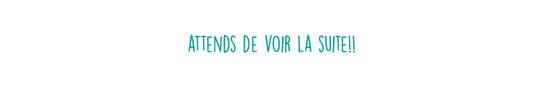 Le_suite-1505686208