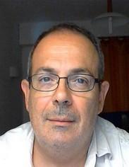 Francois-milhiet-1505741194