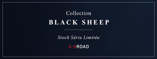 Se_rie_black_sheep-1505748522