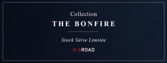 Se_rie_bonfire-1505748646