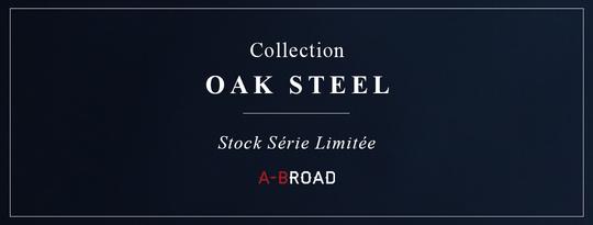 Se_rie_oak_steel-1505748658