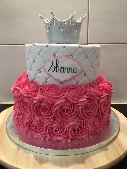 Rose_cake-1505761418