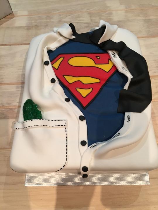 Superman-1505761885