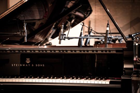 Pianokiss-1505814960