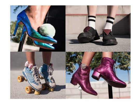 Shoes-1505828699