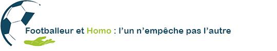 Footballeur_et_homo-1505833313