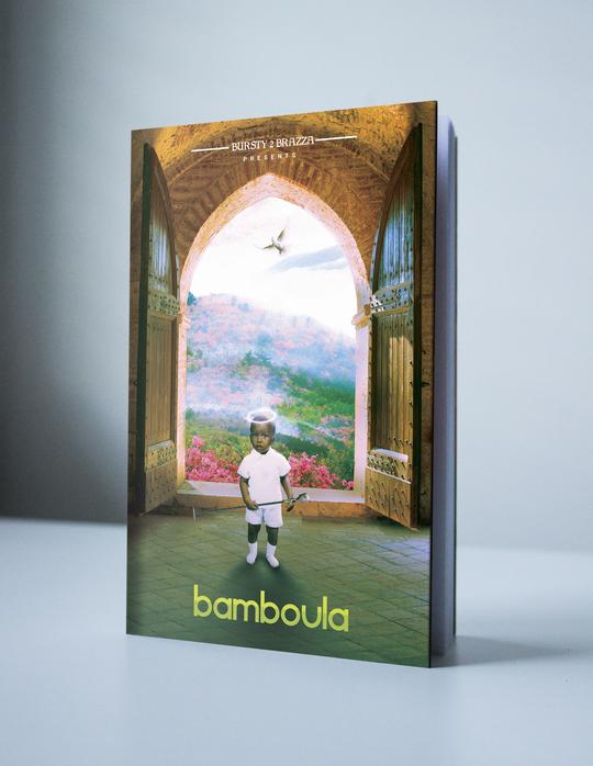 Book222-1505840806