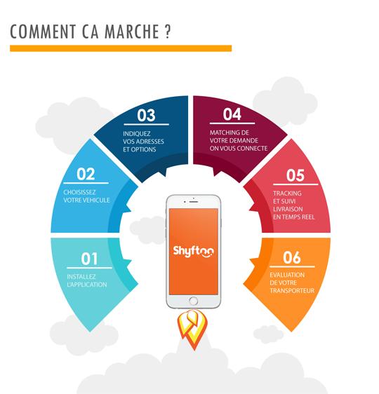 Kbcommentmarche-1505845177