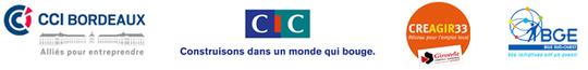 Partenaires-institution-crow-ligne-1505855012